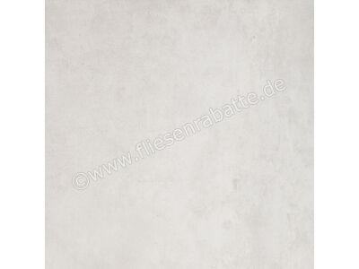 Villeroy & Boch Warehouse weißgrau 60x60 cm 2660 IN10 0 | Bild 1