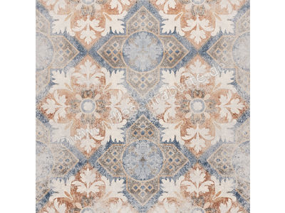 Villeroy & Boch Warehouse weiß multicolor 60x60 cm 2660 IN11 0 | Bild 1