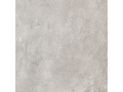 Villeroy & Boch Warehouse grau 60x60 cm 2660 IN60 0 | Bild 1