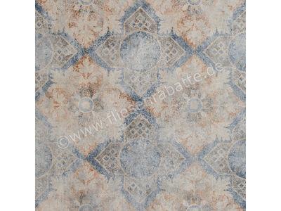 Villeroy & Boch Warehouse grau multicolor 60x60 cm 2660 IN61 0