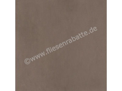 Agrob Buchtal Unique schlamm 60x60 cm 433705