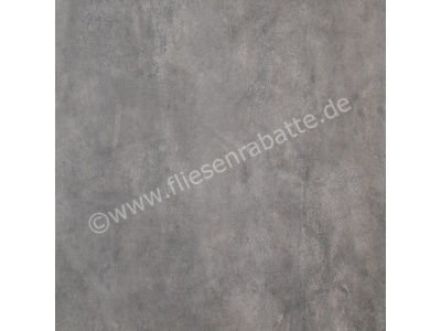 Villeroy & Boch Warehouse anthrazit 60x60 cm 2660 IN90 0   Bild 1