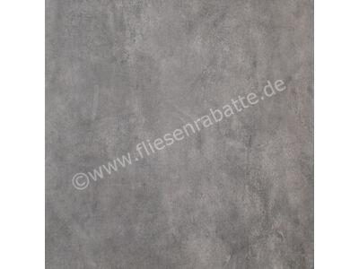 Villeroy & Boch Warehouse anthrazit 60x60 cm 2660 IN90 0