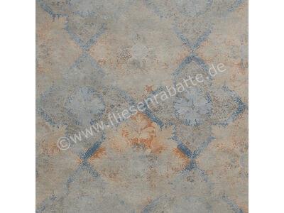 Villeroy & Boch Warehouse anthrazit multicolor 60x60 cm 2660 IN91 0 | Bild 1