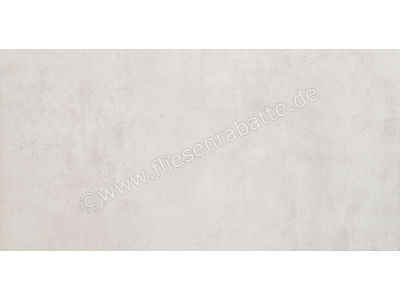 Villeroy & Boch Warehouse weiß grau 30x60 cm 2680 IN10 0