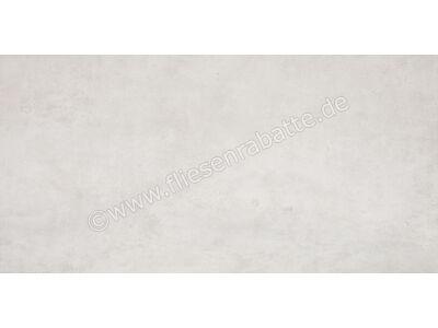 Villeroy & Boch Warehouse weiß grau 60x120 cm 2730 IN10 0