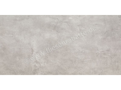 Villeroy & Boch Warehouse grau 60x120 cm 2730 IN60 0