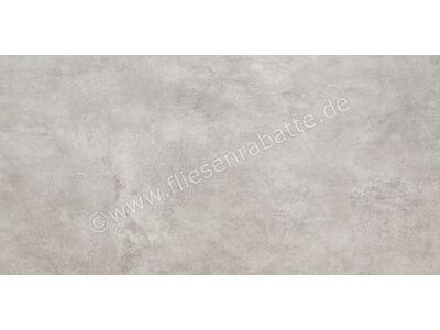 Villeroy & Boch Warehouse grau 60x120 cm 2730 IN60 0