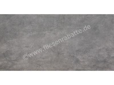 Villeroy & Boch Warehouse anthrazit 60x120 cm 2730 IN90 0 | Bild 1