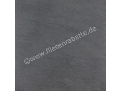 Agrob Buchtal Urban Stone dark grey 75x75 cm 052011