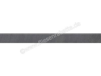 Agrob Buchtal Urban Stone dark grey 8x75 cm 052076