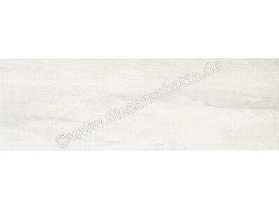Villeroy & Boch Townhouse weiß 20x60 cm 1260 LC00 0 | Bild 1