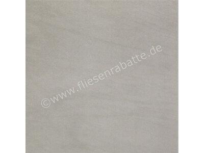 Agrob Buchtal Urban Stone warm grey 75x75 cm 052014