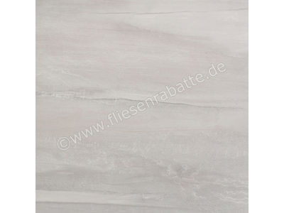 Villeroy & Boch Townhouse grau 60x60 cm 2364 LC65 0   Bild 1