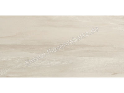 Villeroy & Boch Townhouse beige 45x90 cm 2378 LC15 0 | Bild 1