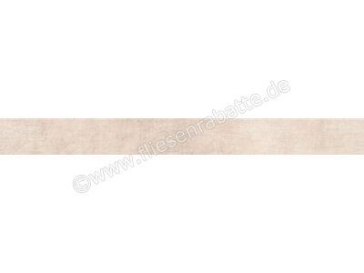 Agrob Buchtal Bosco cremeweiß 6x60 cm 4040-B710HK