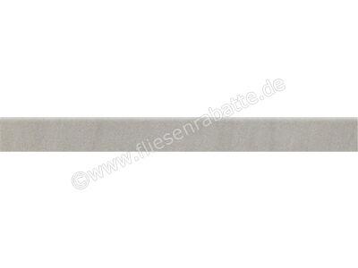 Agrob Buchtal Urban Stone warm grey 8x75 cm 052079