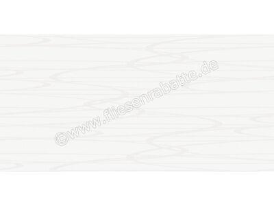 Villeroy & Boch Outline weiß 25x50 cm 1560 AE01 0