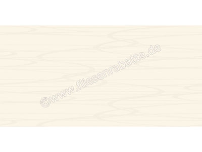 Villeroy & Boch Outline creme 25x50 cm 1560 AE11 0