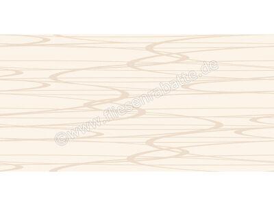 Villeroy & Boch Outline creme 25x50 cm 1560 AE12 0