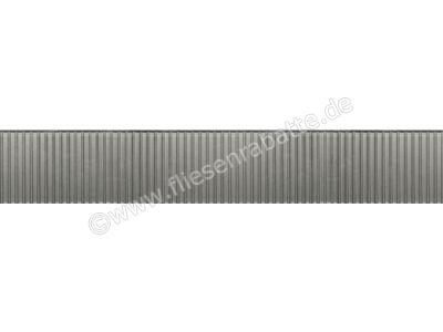 Villeroy & Boch Cherie rauchgrau 10x60 cm 1015 NE63 0 | Bild 1