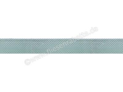 Villeroy & Boch Cherie seladon 7.5x60 cm 1017 NE53 0 | Bild 1