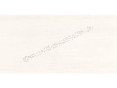 Villeroy & Boch Cherie ecru 30x60 cm 1581 NE10 0 | Bild 1