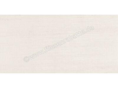 Villeroy & Boch Cherie beige 30x60 cm 1581 NE20 0 | Bild 1
