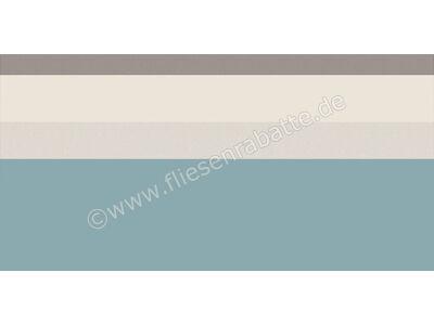 Villeroy & Boch Cherie seladon 30x60 cm 1581 NE52 0 | Bild 1