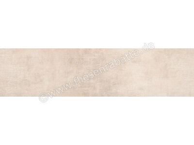 Agrob Buchtal Bosco cremeweiß 30x120 cm 4040-B720HK