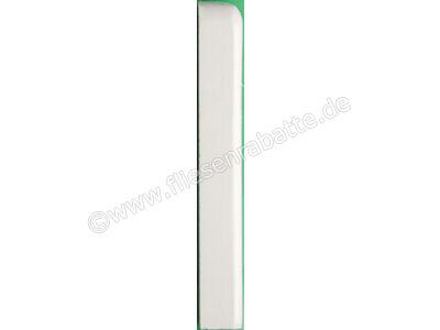 Villeroy & Boch Cherie weiß 2x15 cm 1507 NE00 0 | Bild 1
