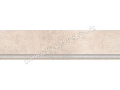 Agrob Buchtal Bosco cremeweiß 30x120 cm 4040-B729HK