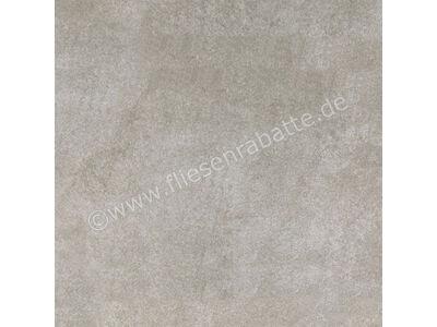 Agrob Buchtal Valley kieselgrau 60x60 cm 052021 | Bild 1