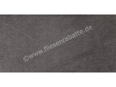 Villeroy & Boch Bernina anthrazit 35x70 cm 2180 RT2M 0