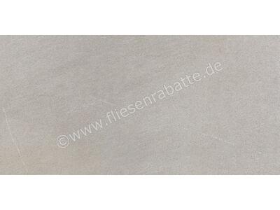 Villeroy & Boch Bernina grau 35x70 cm 2180 RT5L 0