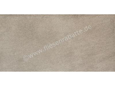 Villeroy & Boch Bernina greige 35x70 cm 2180 RT7L 0