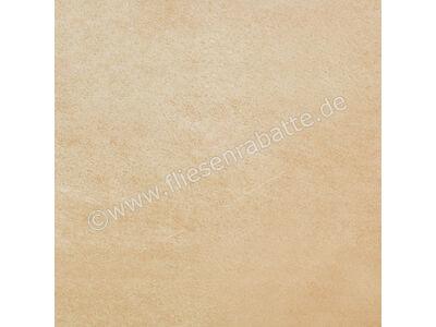 Villeroy & Boch Bernina beige 75x75 cm 2365 RT1M 0