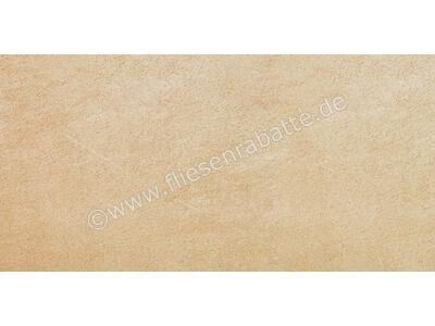 Villeroy & Boch Bernina beige 45x90 cm 2390 RT1L 0