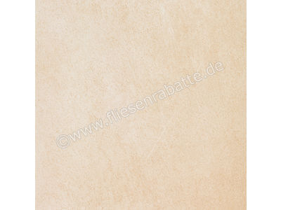 Villeroy & Boch Bernina creme 45x45 cm 2391 RT4M 0