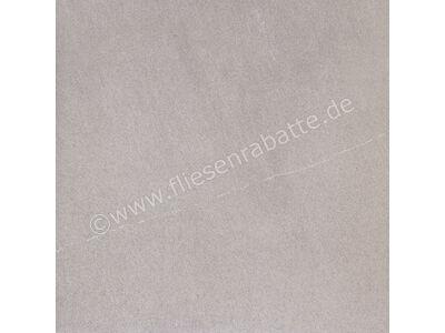 Villeroy & Boch Bernina grau 45x45 cm 2391 RT5M 0