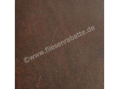 Villeroy & Boch Bernina braun 45x45 cm 2391 RT6M 0