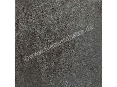 Villeroy & Boch Bernina anthrazit 30x30 cm 2393 RT2M 0 | Bild 1