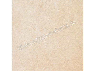 Villeroy & Boch Bernina creme 30x30 cm 2393 RT4M 0   Bild 1