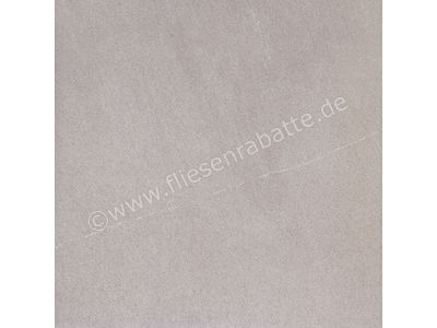 Villeroy & Boch Bernina grau 30x30 cm 2393 RT5M 0