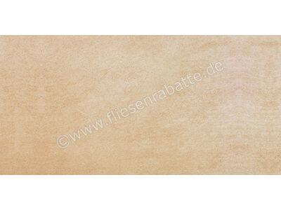 Villeroy & Boch Bernina beige 30x60 cm 2394 RT1L 0 | Bild 1