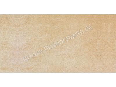 Villeroy & Boch Bernina beige 30x60 cm 2394 RT1M 0 | Bild 1