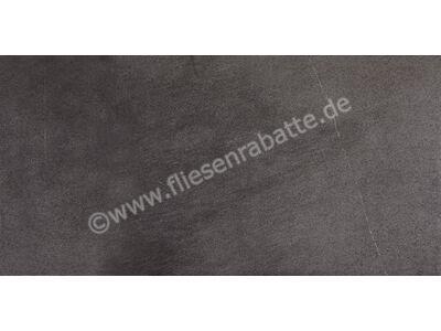 Villeroy & Boch Bernina anthrazit 30x60 cm 2394 RT2L 0 | Bild 1