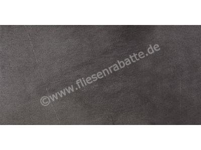Villeroy & Boch Bernina anthrazit 30x60 cm 2394 RT2M 0 | Bild 1