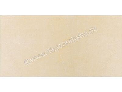 Villeroy & Boch Bernina creme 30x60 cm 2394 RT4L 0 | Bild 1