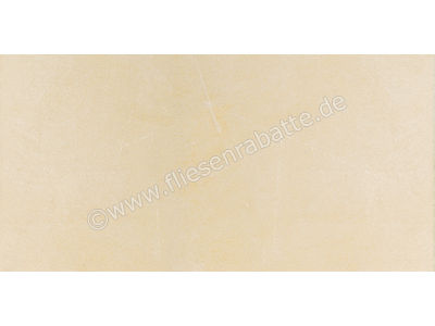 Villeroy & Boch Bernina creme 30x60 cm 2394 RT4M 0 | Bild 1